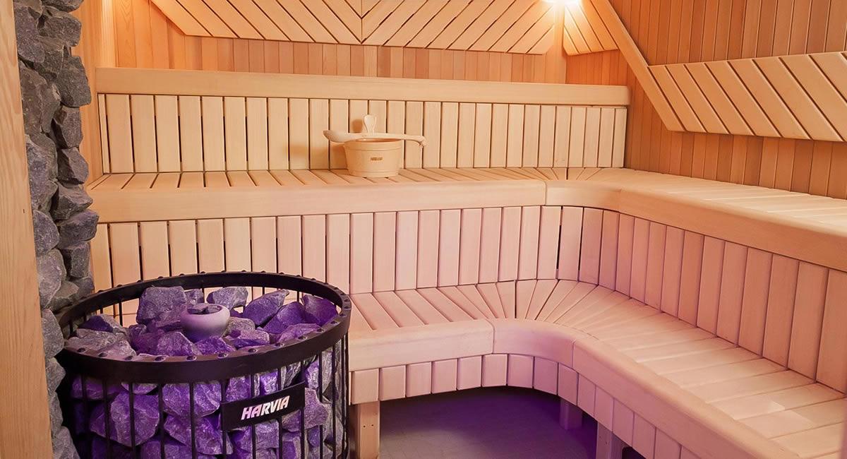 hotel doris spa kolberg. Black Bedroom Furniture Sets. Home Design Ideas